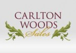 Carlton Woods Sales