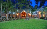 10 Watertree Dr