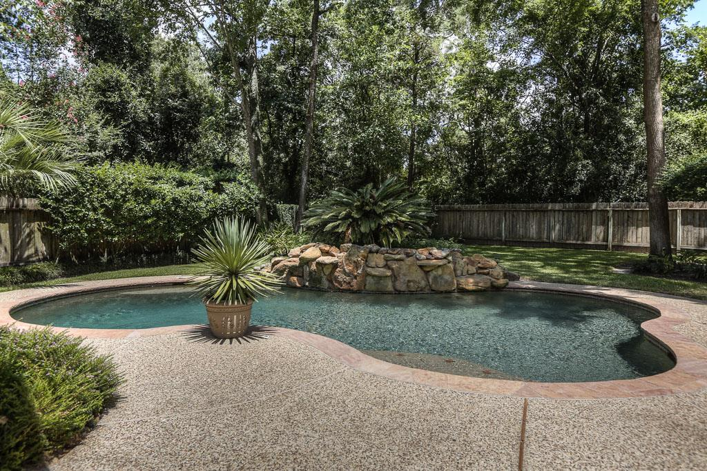 priced homes in the woodlands by square foot the woodlands journal