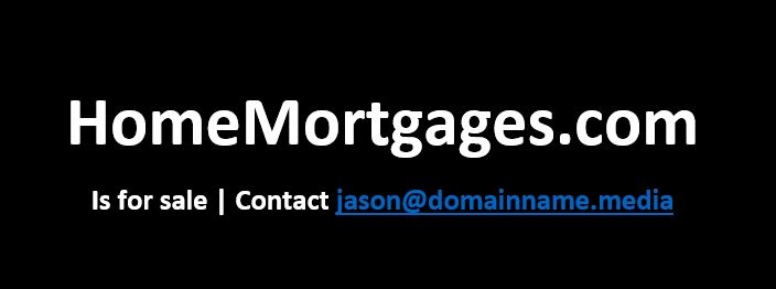 Home-Mortgages