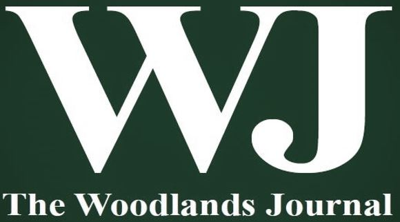The Woodlands Journal
