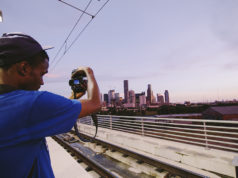 Houston Area Photographers - First Official Meet Up