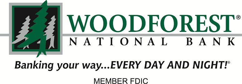Woodforest-National-Bank