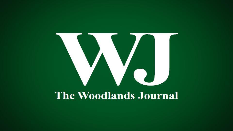 The Woodlands Journal Logo