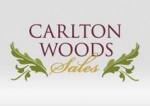 Carlton Woods Sales