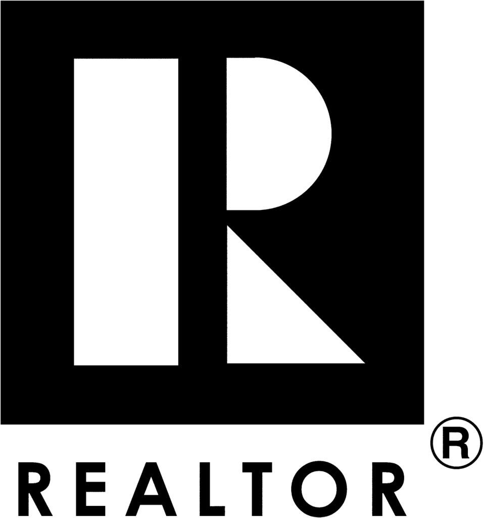 Realtor logo | The Woodlands Journal