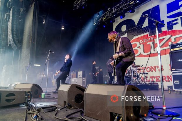 BuzzFest 35 | Photo: Forse Media for The Woodlands Journal