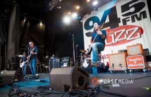 Buzzfest 35