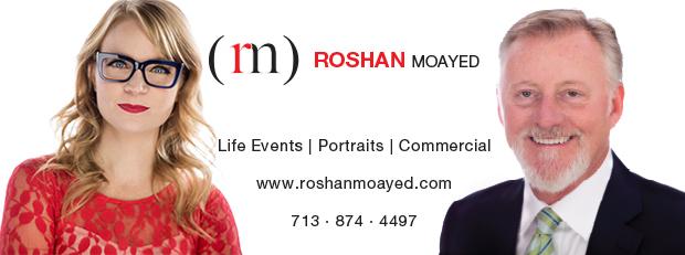 Roshan-Moayed