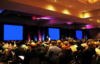Insurance Convention