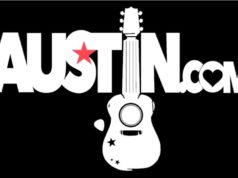 Austin.com Domain Name Announced for Sale